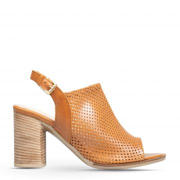 Sandale din piele naturala SA1014
