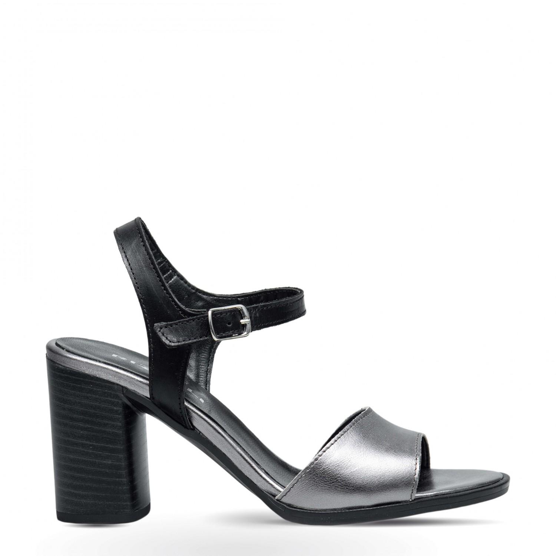 Sandale din piele naturala SA1016