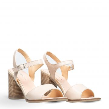 Sandale din piele naturala SA1017