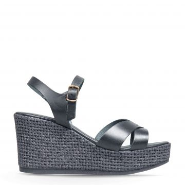 Sandale din piele naturala SA1027