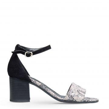 Sandale din piele naturala SA1032