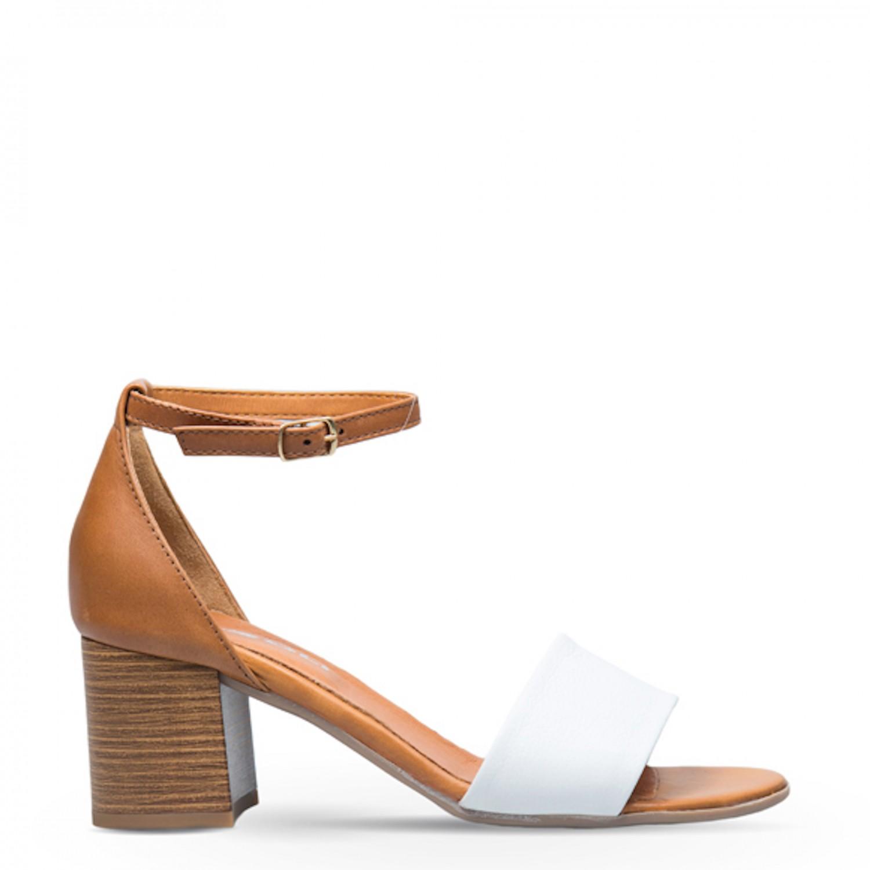Sandale din piele naturala SA1034