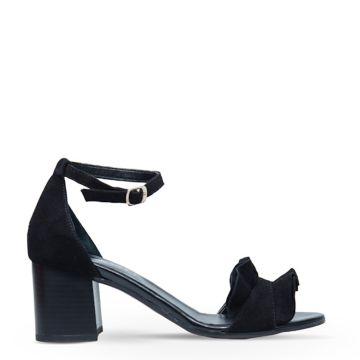 Sandale din piele naturala SA1039