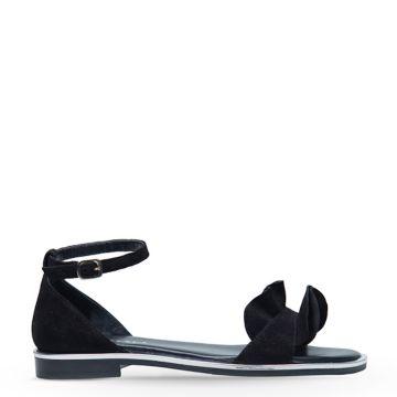 Sandale din piele naturala SA1057