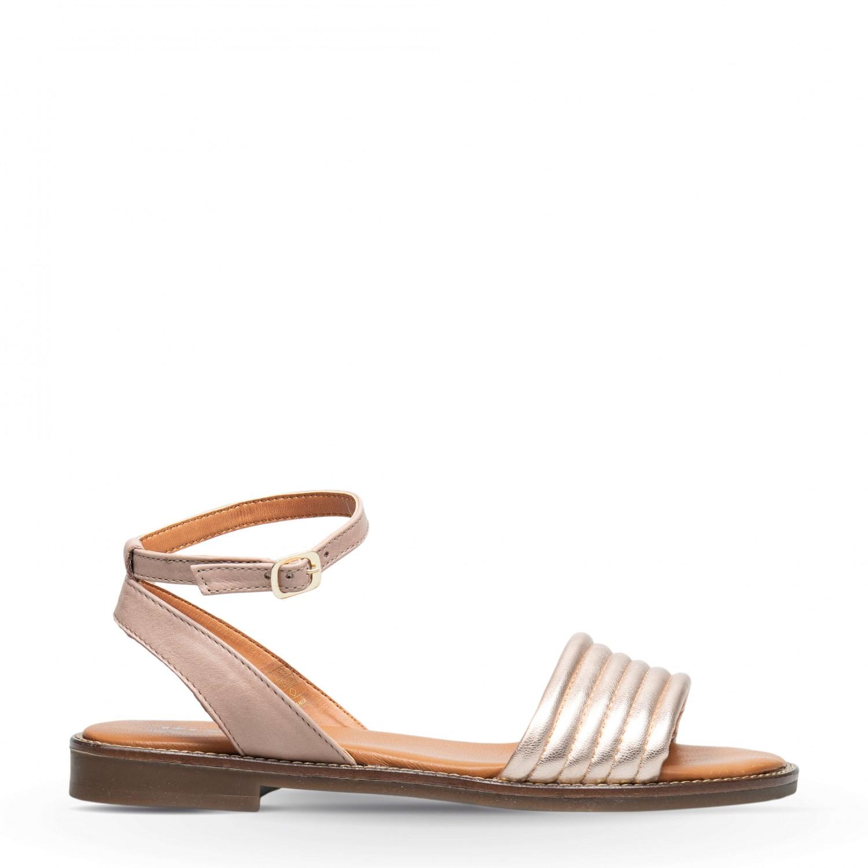 Sandale din piele naturala SA1060