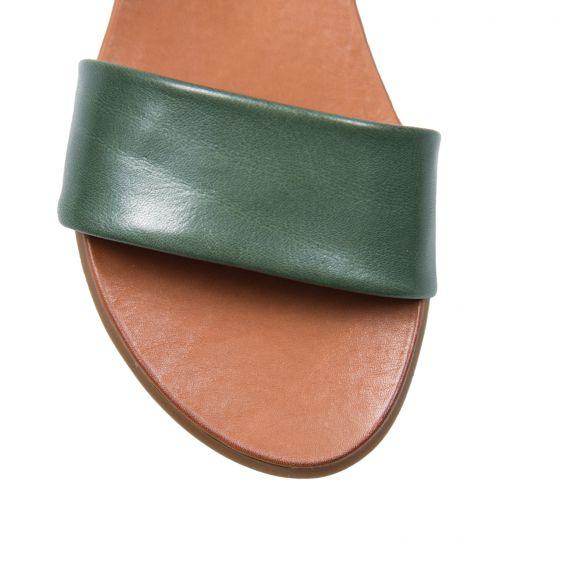 Sandale din piele naturala SA1063