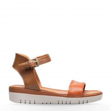 Sandale din piele naturala SA1064