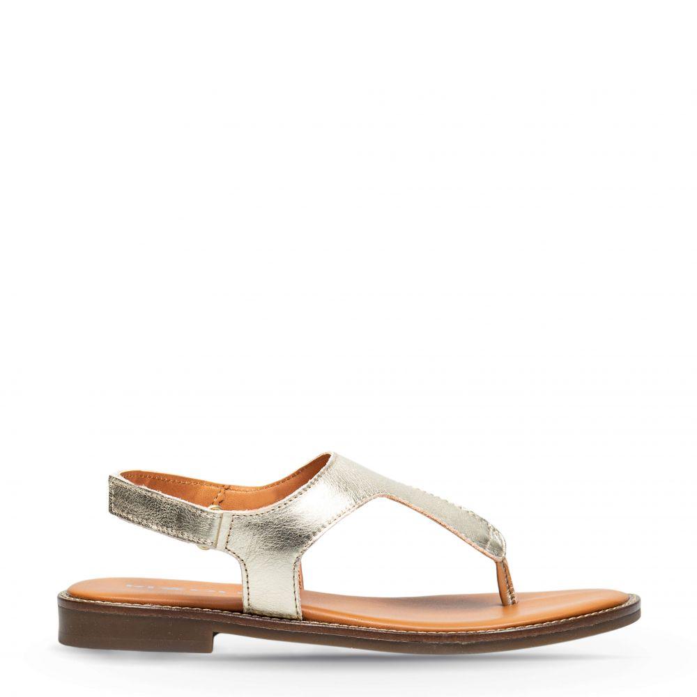 Sandale din piele naturala SA1072