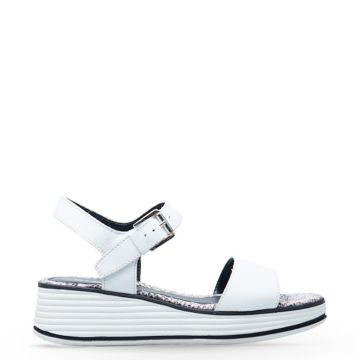 Sandale din piele naturala SA1076