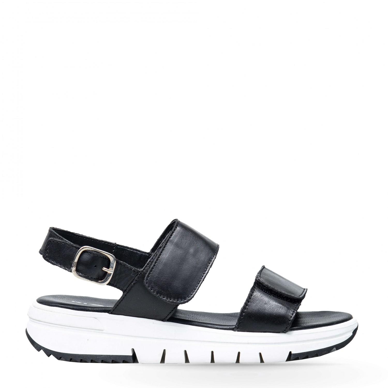 Sandale din piele naturala SA1077
