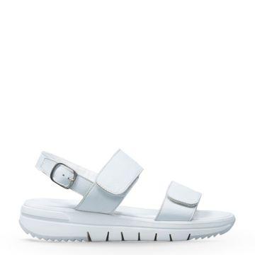 Sandale din piele naturala SA1079