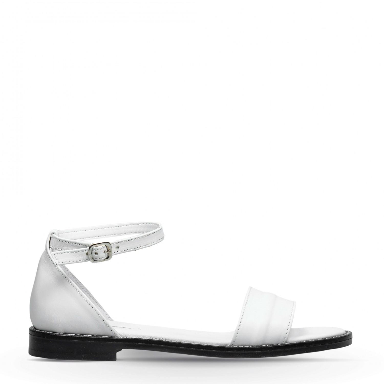 Sandale din piele naturala SA1084
