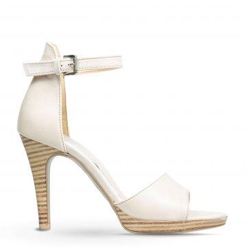 Sandale din piele naturala SA1085