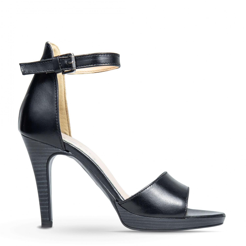 Sandale din piele naturala SA1086