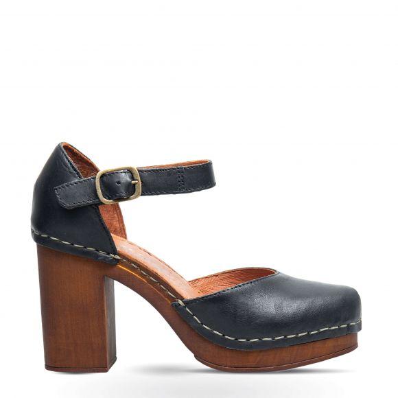 Sandale din piele naturala SA1095