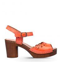 Sandale din piele naturala SA1099