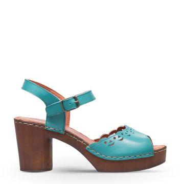 Sandale din piele naturala SA1100