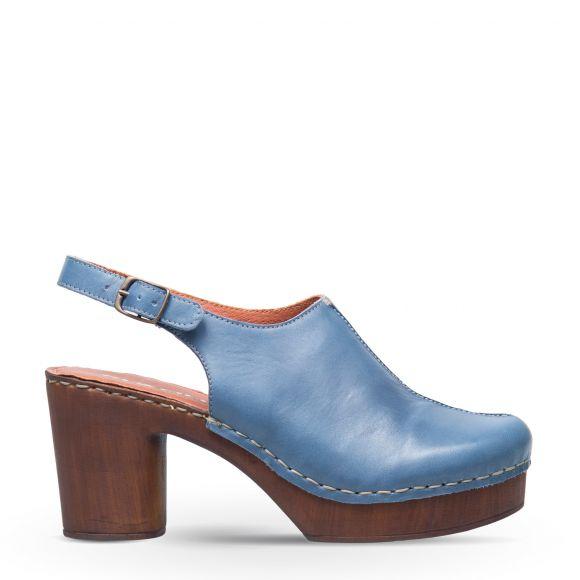Sandale din piele naturala SA1102