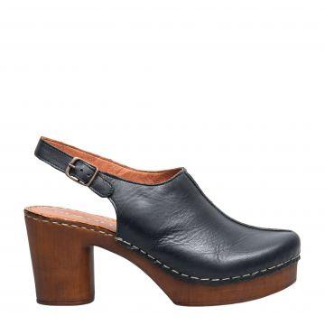 Sandale din piele naturala SA1103