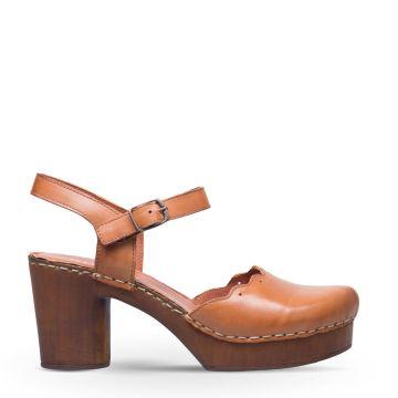 Sandale din piele naturala SA1106