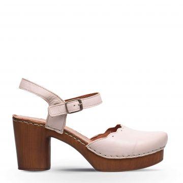 Sandale din piele naturala SA1108
