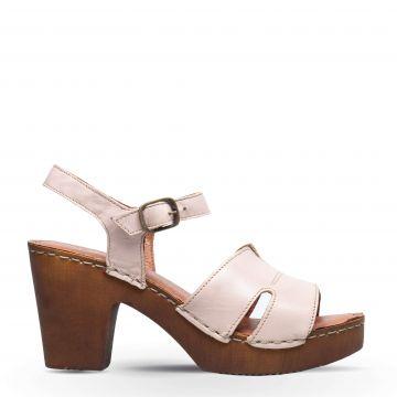 Sandale din piele naturala SA1111
