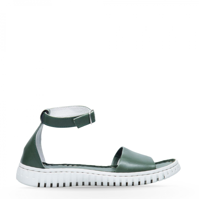Sandale din piele naturala SA1127