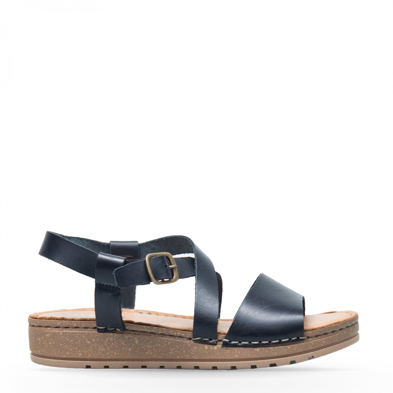 Sandale din piele naturala SA1128