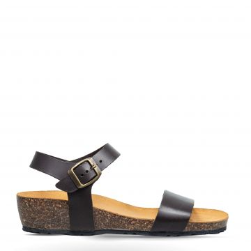 Sandale din piele naturala SA1134