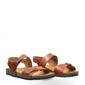 Sandale din piele naturala SA1138