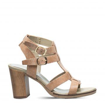 Sandale piele SA1144