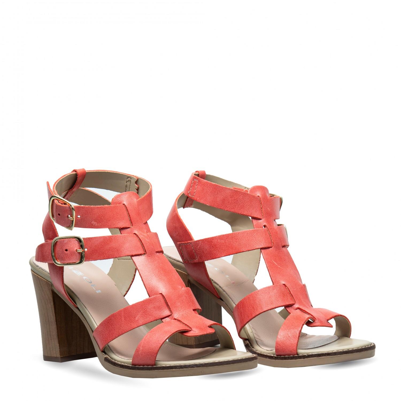 Sandale piele SA1145