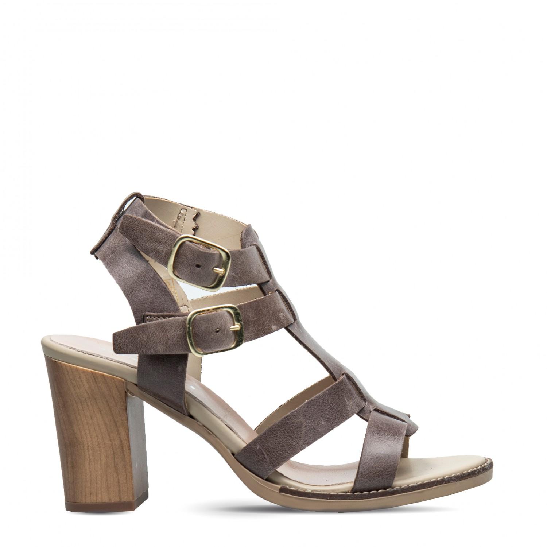 Sandale piele SA1146