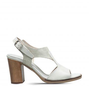 Sandale piele SA1147