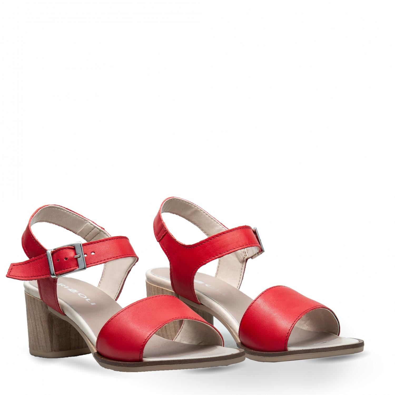 Sandale piele SA1148