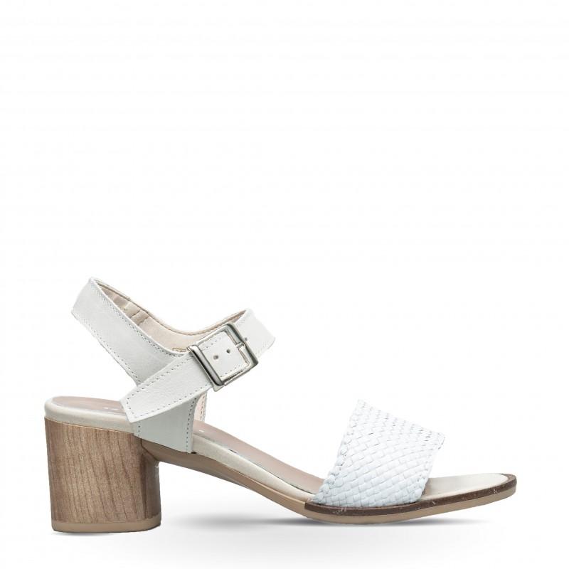Sandale piele SA1149