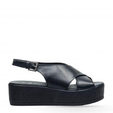 Sandale piele SA1150