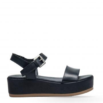 Sandale piele SA1151
