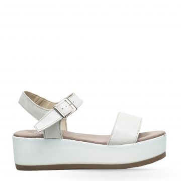Sandale piele SA1152