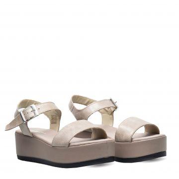Sandale piele SA1153