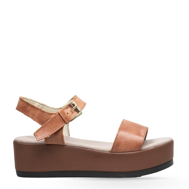 Sandale piele SA1154