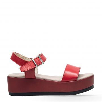 Sandale piele SA1155