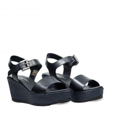 Sandale piele SA1156