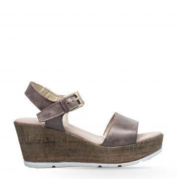 Sandale piele SA1157