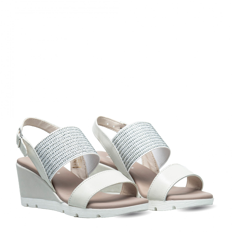 Sandale piele SA1159