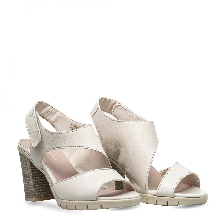 Sandale piele SA1160