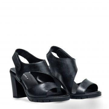 Sandale piele SA1161