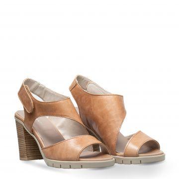 Sandale piele SA1162