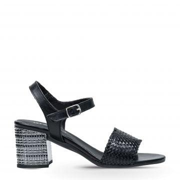 Sandale piele SA1164