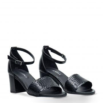 Sandale piele SA1165